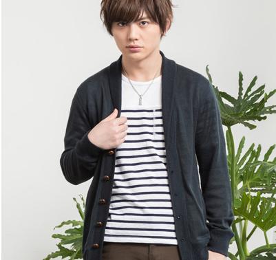 cardigan_aki