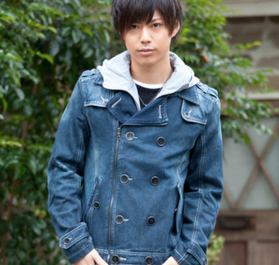 Pcoat_denim