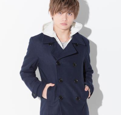 pcoat1