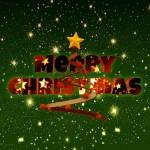 christmas-532451_640
