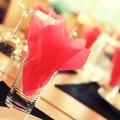 dinner-546806_640