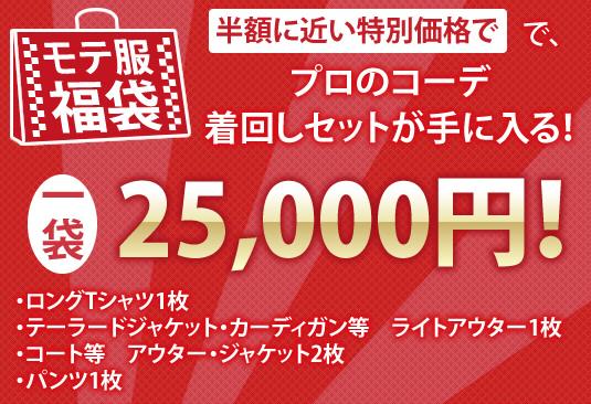 スクリーンショット 2014-12-29 21.54.45