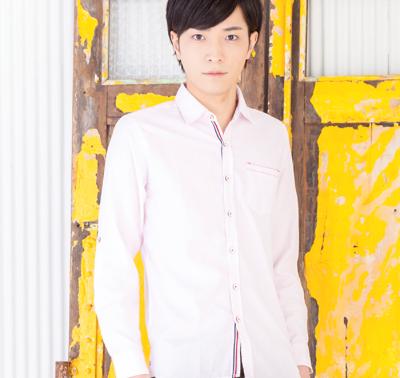 長袖シャツ(ピンク)
