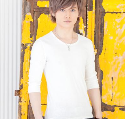 フライス7分Tシャツ(ホワイト)