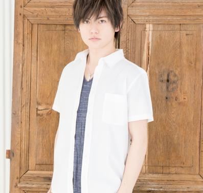 半袖ブロードシャツ(ホワイト)