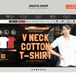 jiggys-shop公式
