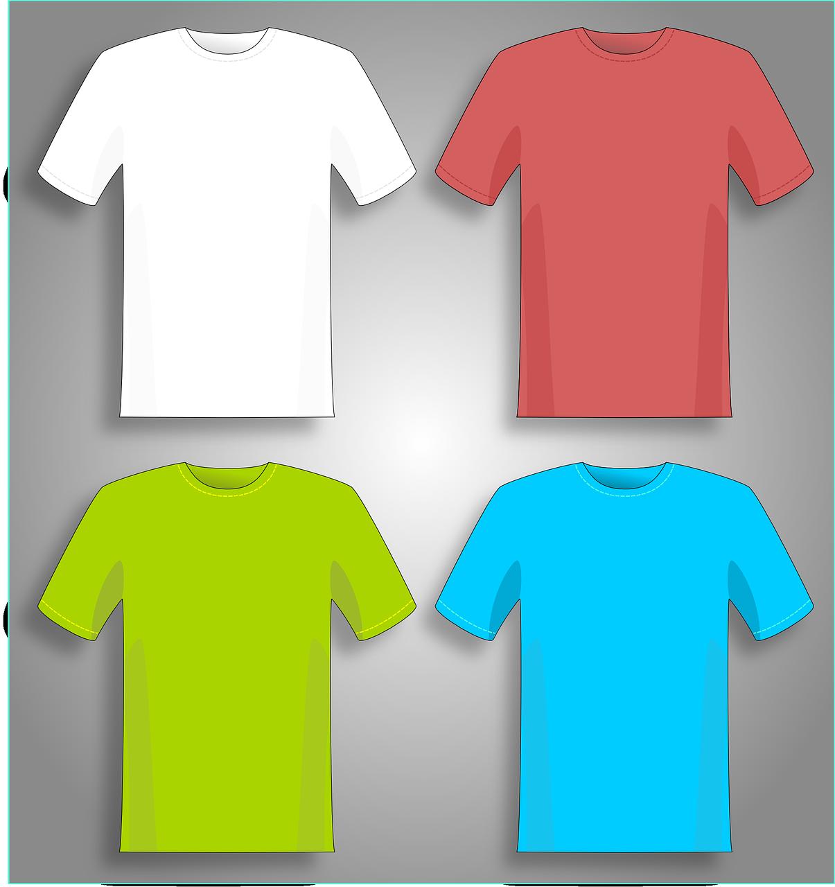 t-shirt-181707_1280