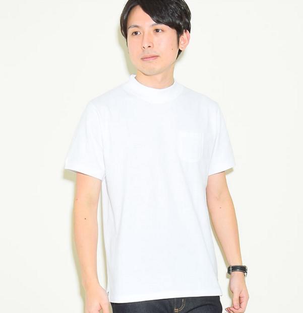 Dコレクション Tシャツ