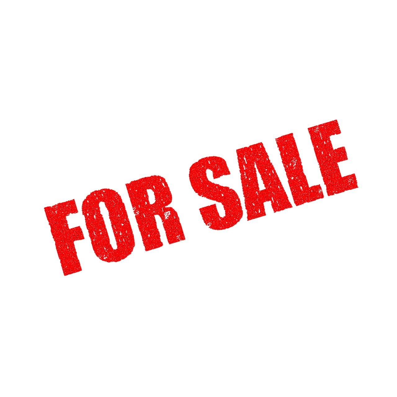 for-sale-1726365_1280