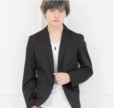 jacket-tailored0