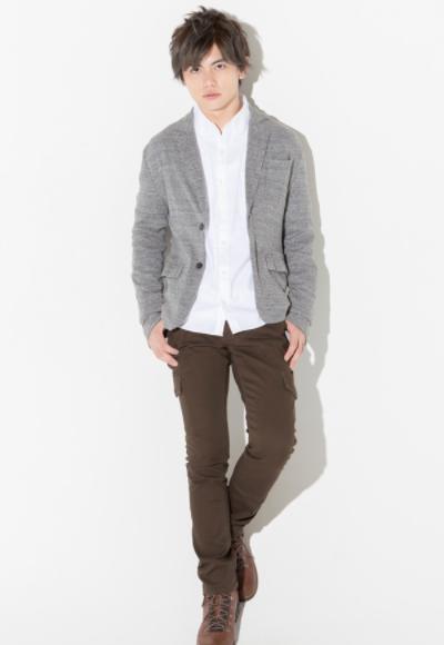 jacket-tailored3