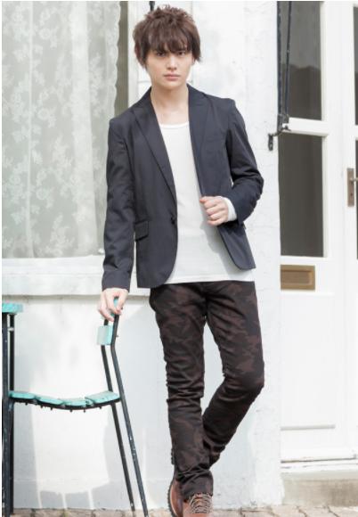 jacket-tailored4