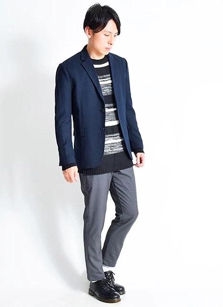jacket-tailored5