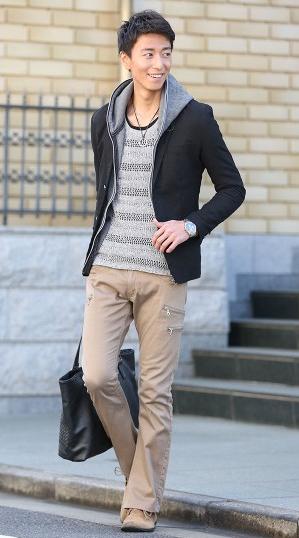 jacket-tailored6